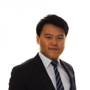 Samuel Ling