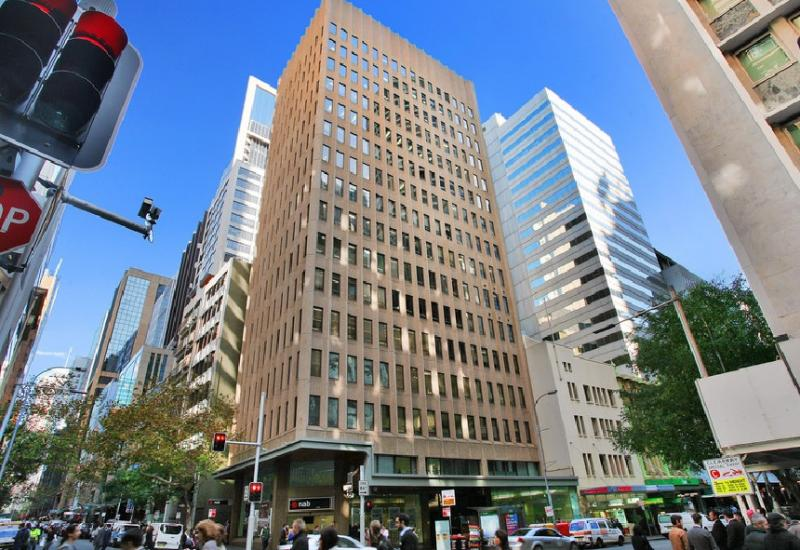 For Lease - 86 Sqm - Great Fitout in place