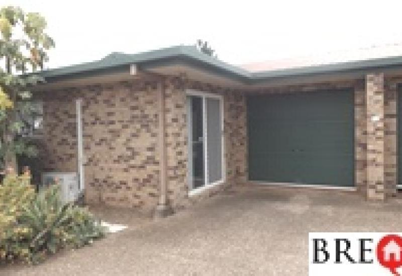 2 Bedroom Unit for sale in Queensland country town