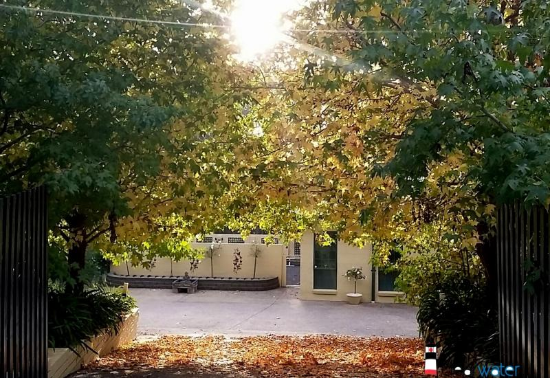 Motivated Vendor - Acres In Town - Large Home
