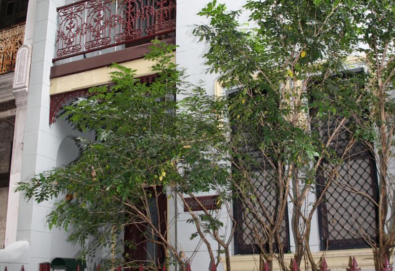 DEPOSIT TAKEN  2 Bedroom Terrace Style Apartment