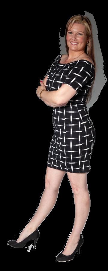 Lisa Arjona