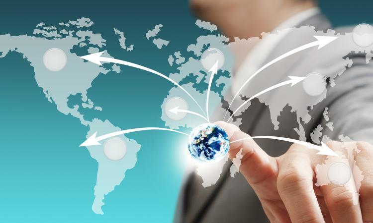 Saas Automated Website & Marketing Setup Platform  | ID: 1061