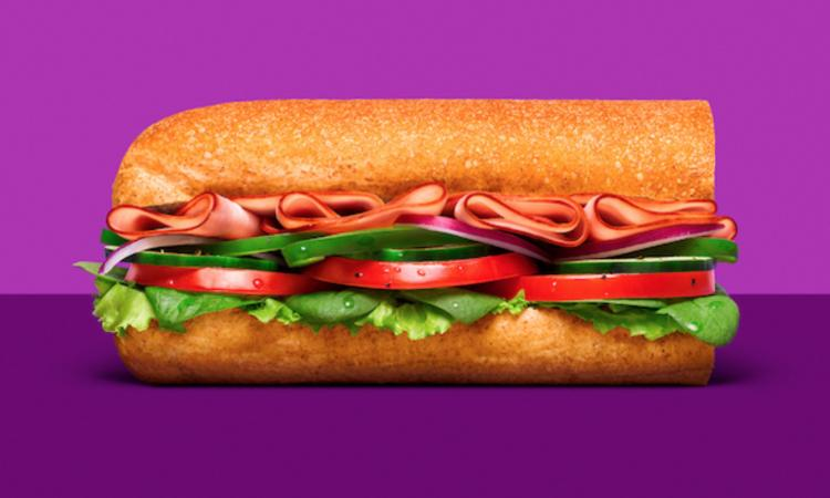 Subway 2 Stores Deal, Investment Oppotunity - Central Coast Area | ID: 967