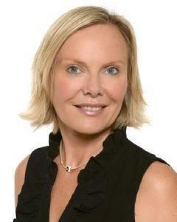 Kath Stirrat