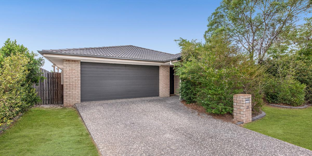 A freshly renovated home. Ideal for first home buyers or astute investors.
