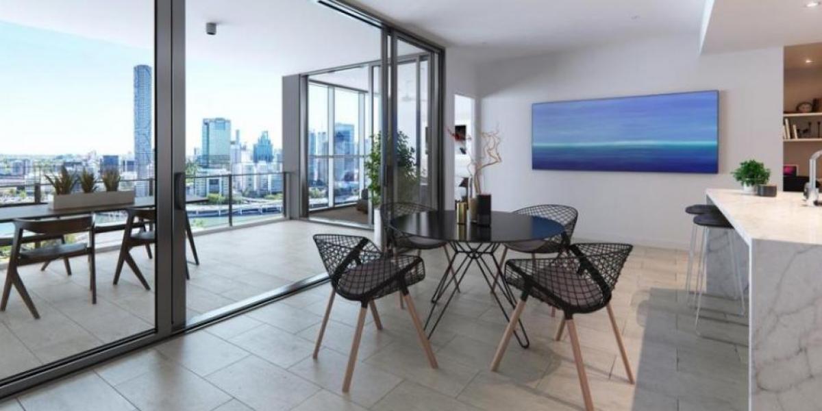Amazing Value - One Bedroom Apartment