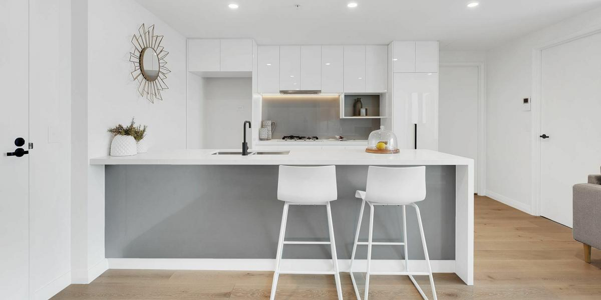FANTASTIC OPPORTUNITY TO SECURE IN THE HEART OF BRISBANE CITY