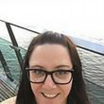 Nicole Dawson testimonial image