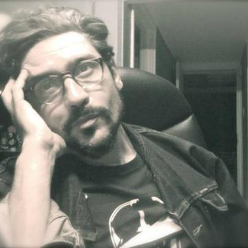 John Castanho testimonial image