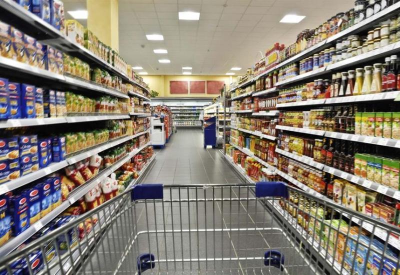 Supermarket + Bottlemart Business | Prime Location | Takings $55k - $60k PW - Footscray