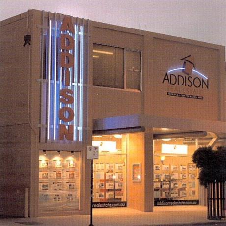 Addison Real Estate PM photo