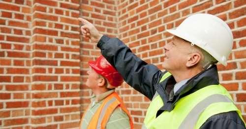 Building & Pest Inspection business