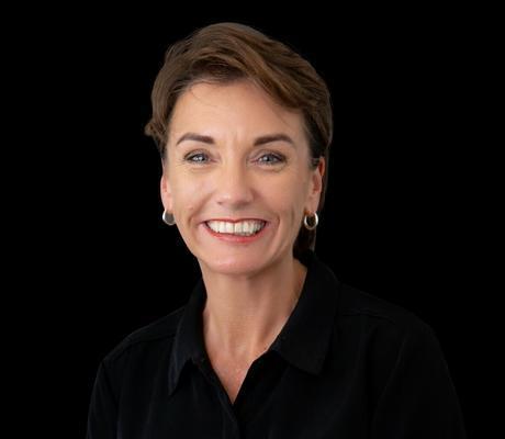 Bonnie Hollander photo