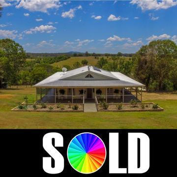 Sale of 11 Katies Lane, Greens Creek testimonial image