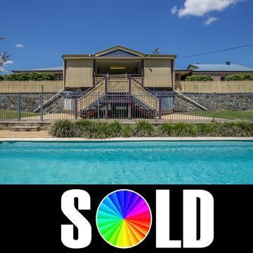 Sale of 116 Sorensen Road, Southside testimonial image