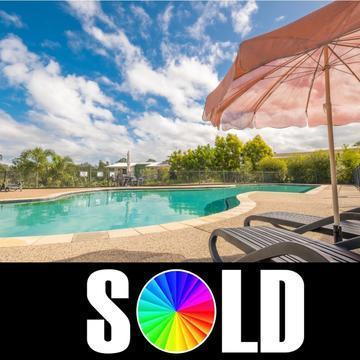 Sale of 33/25 Corella Road, Gympie testimonial image