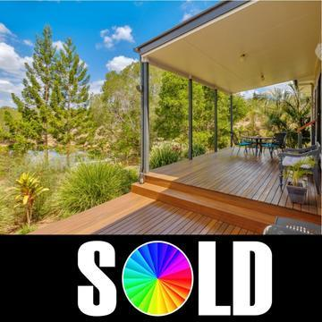 Sale of 68 Hillview Road, Cedar Pocket testimonial image