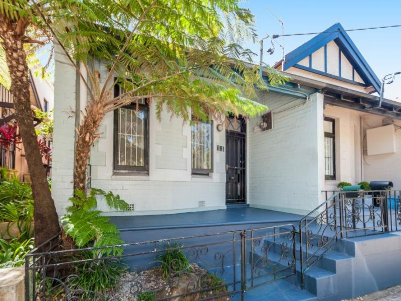 Gorgeous 2 Bedroom Home In Great Location DEPOSIT RECEIVED