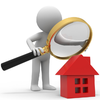 Looking for the right person to sell your property?