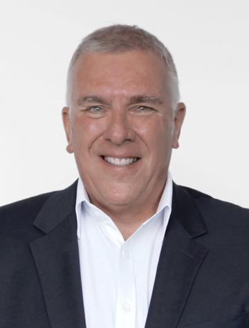 Simon Bartaby