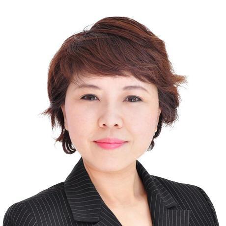 Maggie Ren photo