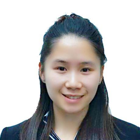 Vivian Yan photo