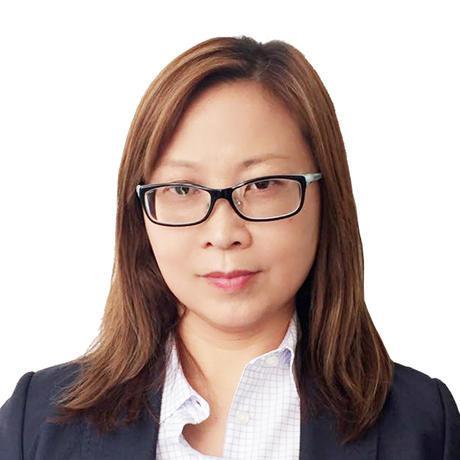Julia Qu photo