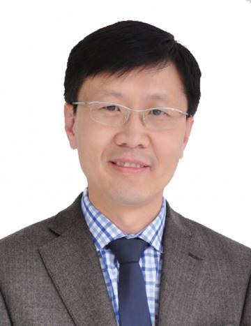 Ken Tang