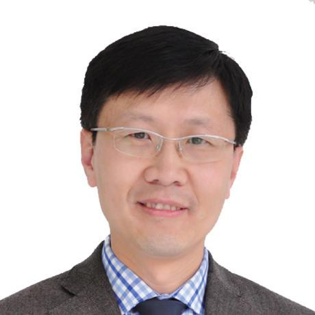 Ken Tang photo