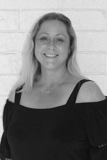 Sharon Buckle