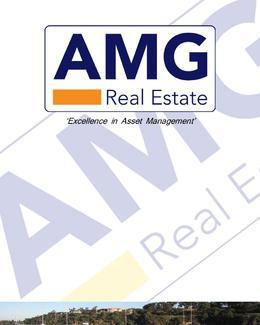 AMG - Asset Management Team photo