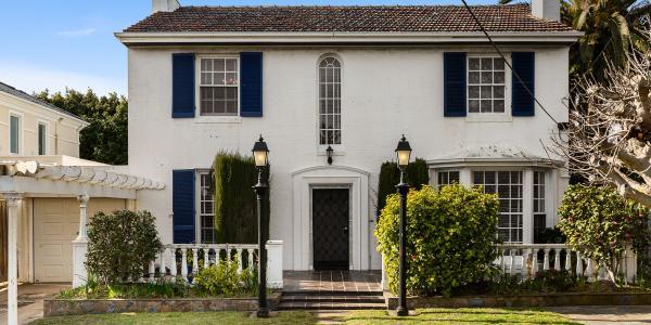 Buyer, 318 St Kilda Street, Brighton testimonial image