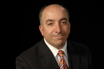 Frank Sirianni