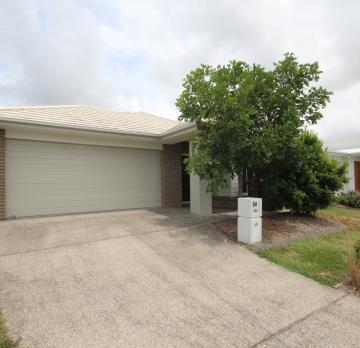 Properties For Rent On The Sunshine Coast Aura Property Sunshine Coast