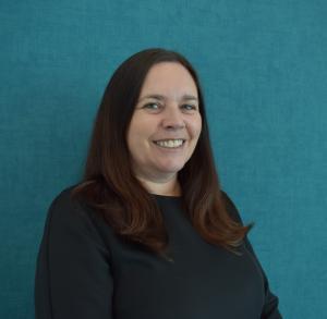 Cathy Property management Caloundra
