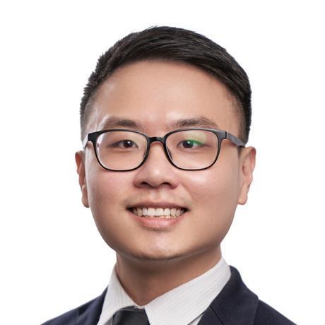 Enoch Ling photo