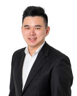 Vincent Wong photo