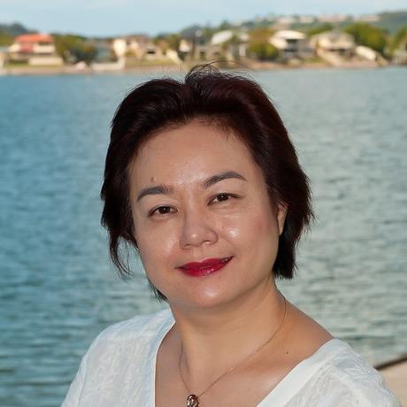 Rita Ng photo