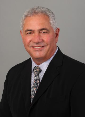 Leo Rizzo