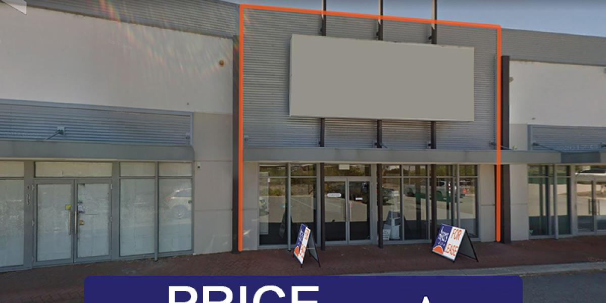 PRIME LOCATION - FRONTING GNANGARA ROAD