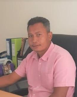 Ketut Sumartana photo