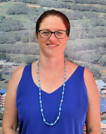 Lyn Davis
