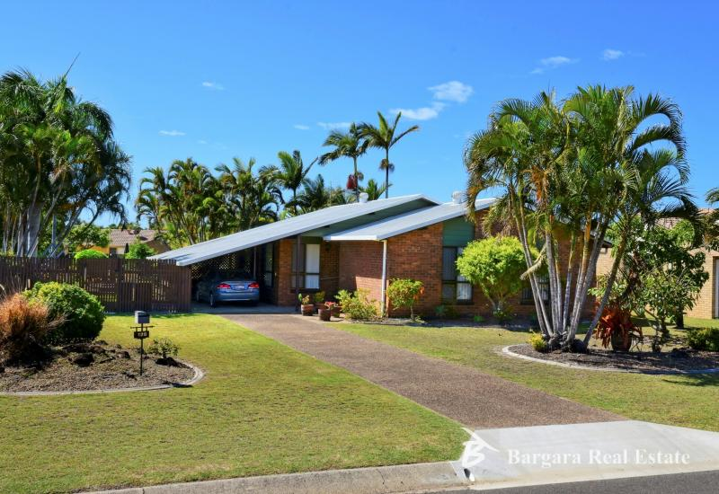 TOP VALUE IN THE GOLF LINKS ESTATE