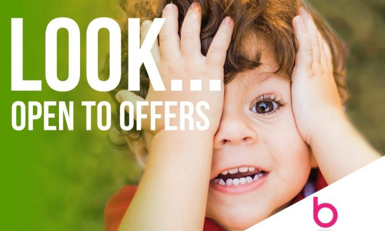 MUST SELL: Ideal Childcare For Qualified Teacher - Wanganui