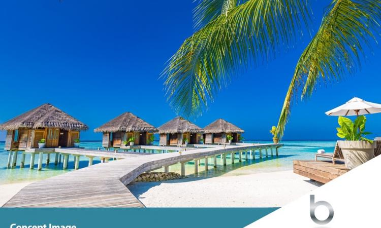Luxury International Resort Development Opportunity