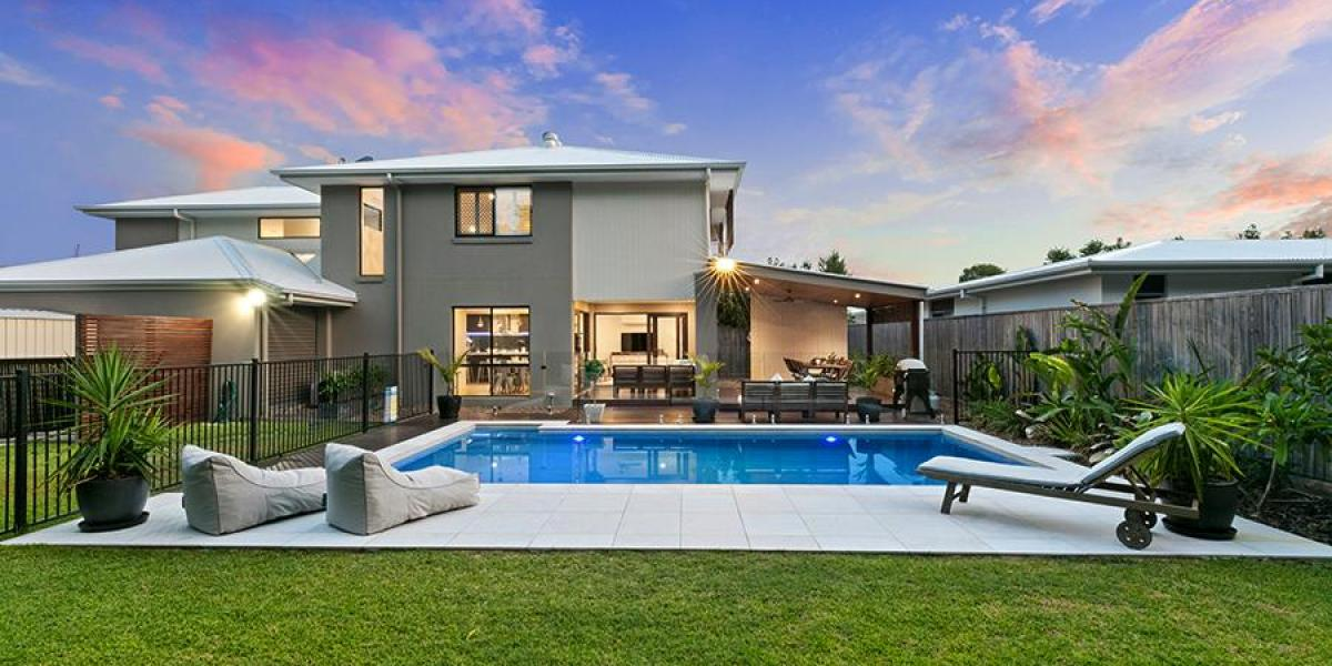 Secure your Noosa lifestyle