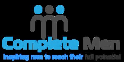 Complete Men