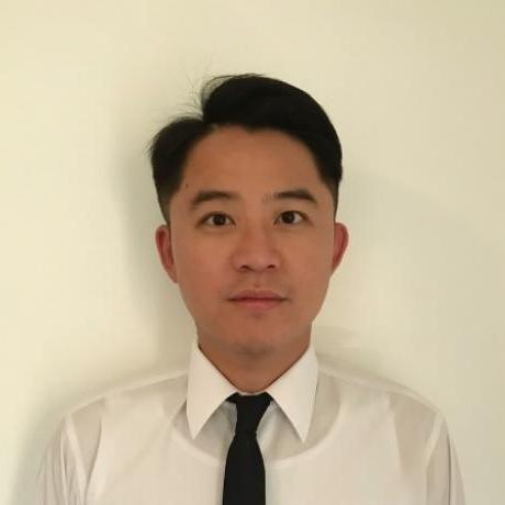 Ben Chen photo