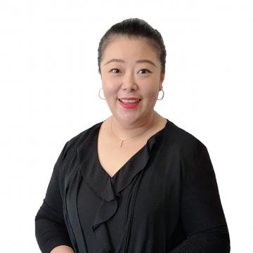 Yeli Zheng